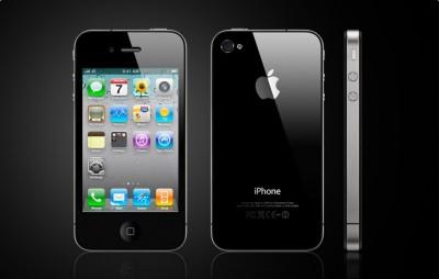 Apple-iPhone-4-M-Tel