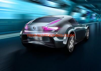 Nissan ESFLOW Concept_02