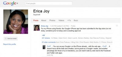 Google Plus--App-Store-iPhone-iPad