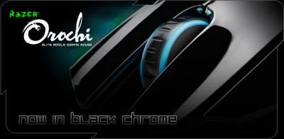 razer-orochi-black-chrome-edition