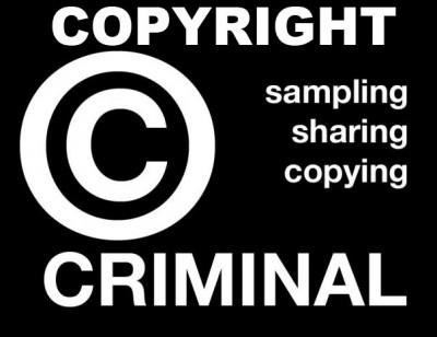 Защита срещу кражба на авторско съдържание