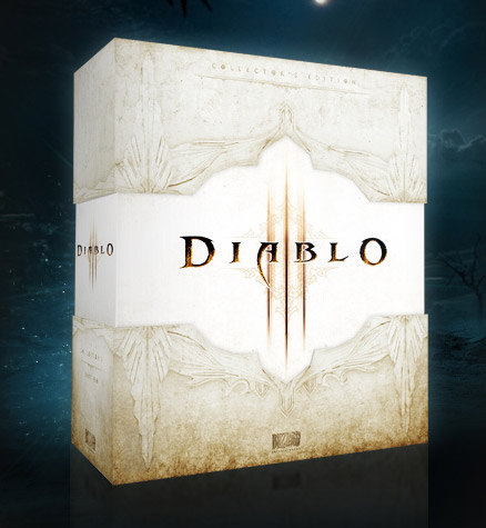 Diablo-III-Collector's-Edition-Box