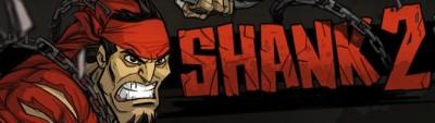 Shank 2 Банер