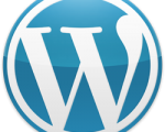 WordPress 3.3 Final