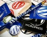 WordPress 3.3 Release Candidate 3