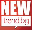 Онлайн Бизнес Новини от NewTrend.bg