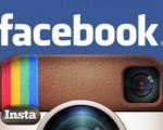 Facebook придобива Instagram за 1 милиард долара
