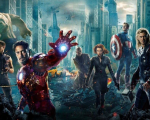 The Avengers Battle For Earth Rumor