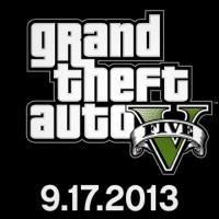 GTA V с нова дата на излизане