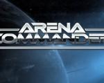 ArenaCommanderLogoSkinned[1]