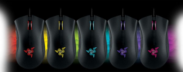 Razer-DeathAdder-Chroma-Review_02