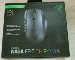 Razer Naga Epic Chroma Review_01