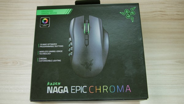 Razer Naga Epic Chroma Review_01