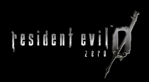 Residen-Evil-0-HD-cover